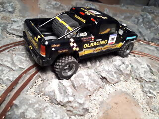 circuito raid slot car (94)