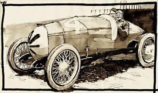 Gaston Cherolet 1920 Indy_opt
