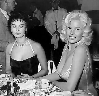 rare_photos_of_famous_people_06