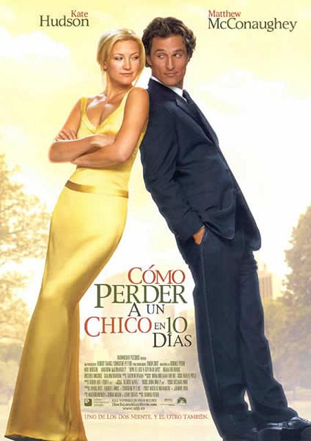 Como_Perder_A_Un_Chico_En_10_Dias