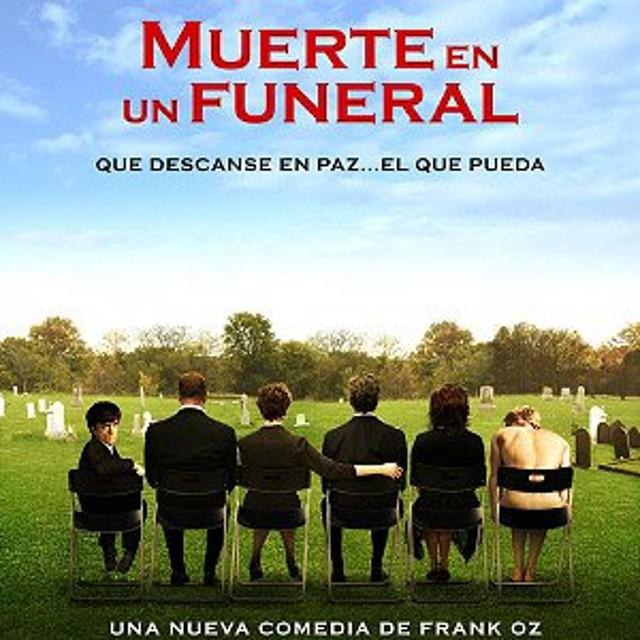 muerte_en_un_funeral