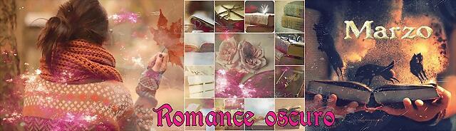 banner-romance-oscuro-marzo