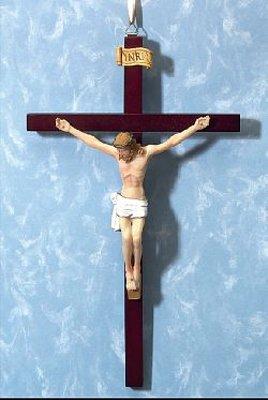 crucifijo001