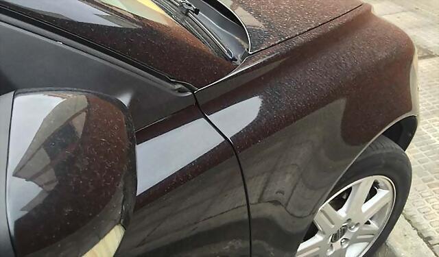 barro-coches