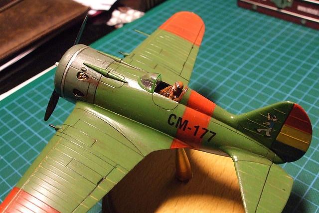 mosca 006