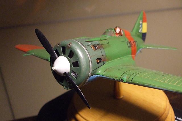 mosca 003