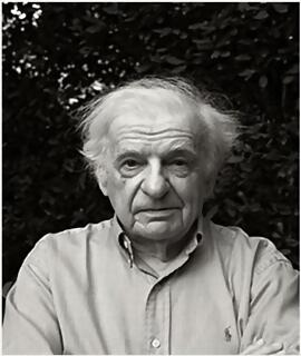 -yves-bonnefoy-biographie-fr