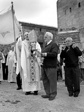 San Gregorio Ostiense 2