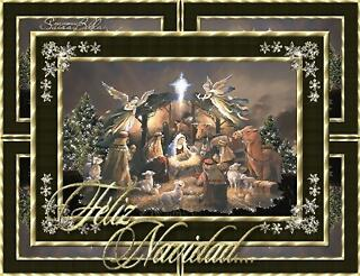 Navidad 001