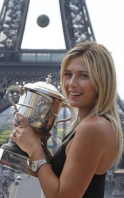 Russia-s-Maria-Sharapova-poses_54409751584_54115221157_400_640