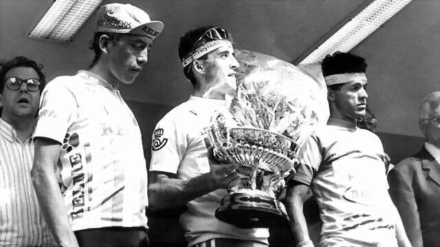 Perico-Vuelta1989-Podio-Parra-Vargas2