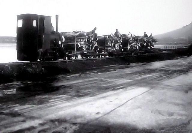 Tren-de-los-presos-1924-01
