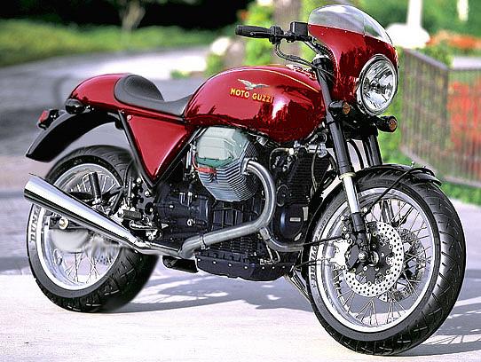 classic1000