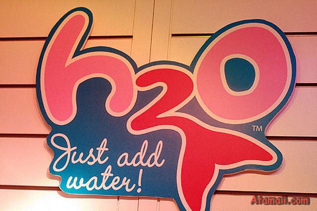 h2o-h2o-just-add-water-17930462-500-333