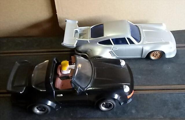 S&B Porsches C (2)