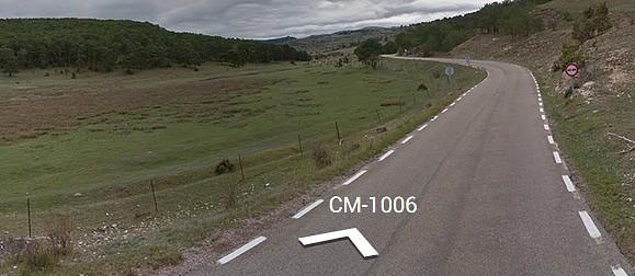 88-100;frontera-galve de sorbe