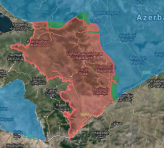 Map NKR 3Oct20 late
