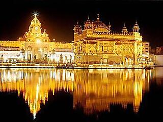300px-Golden_Temple_India