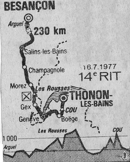 Thonon 77