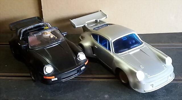 S&B Porsches C (3)