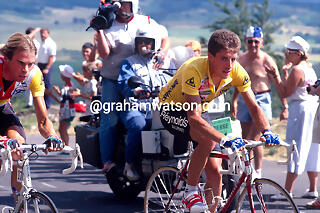 Perico-Tour1988-Puy Dome-Theunisse6