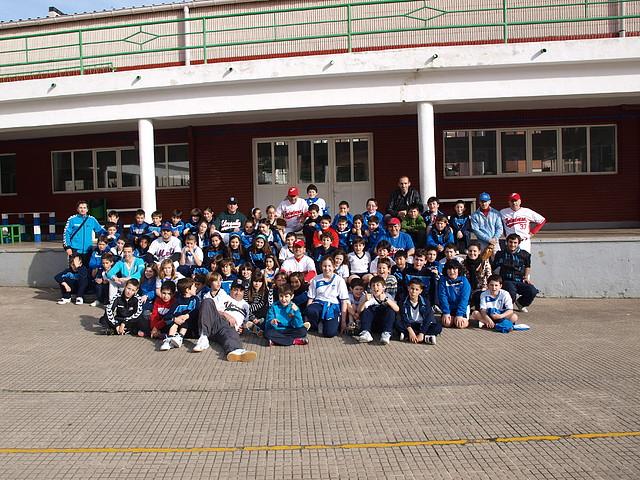 2011 02 26 Béisbol en Salesianos (64)