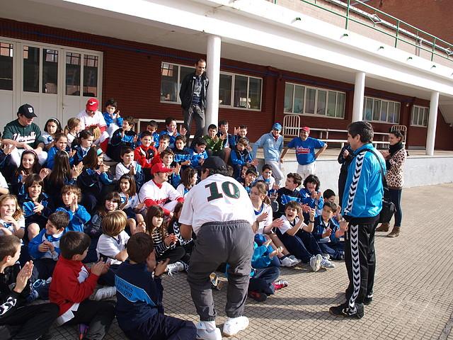 2011 02 26 Béisbol en Salesianos (66)