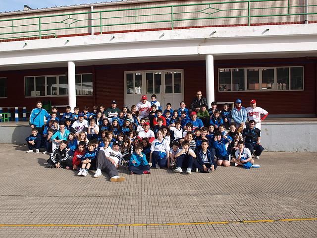 2011 02 26 Béisbol en Salesianos (65)