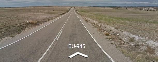 aranda.k.20-km.36-