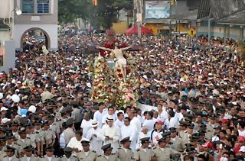 procesion-cristo-consuelo-480x317