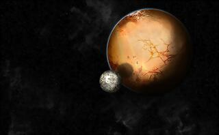 planet_ethernopia_by_infinityunbound-d77m5z8