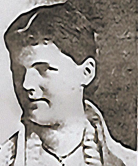 Duchess-of-Albany05