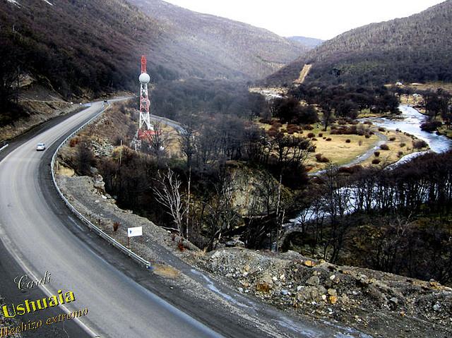 Ruta-3-Rio-Husan-Ushuaia-01
