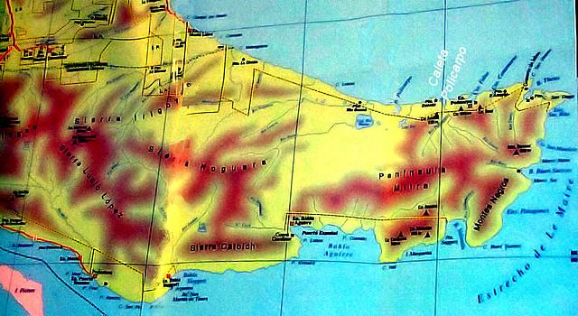 Caleta-Plicarpo-extremo-oriental-Tierra-del-Fuego01