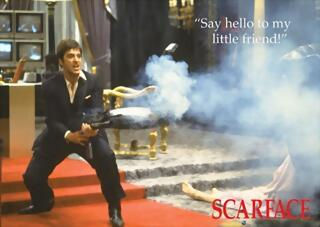 lgpp30041+say-hello-to-my-little-friend-al-pacino-scarface-poster