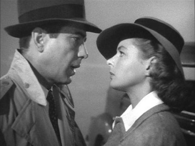 large_Casablanca2