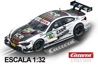 coche-carrera-evolution-bmw-m4-dtm-wittmann_1164420