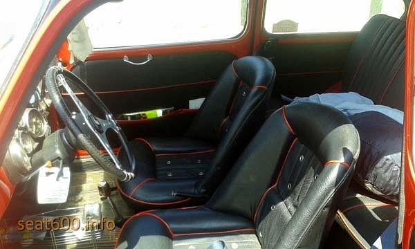 conti-01-seat600info-1