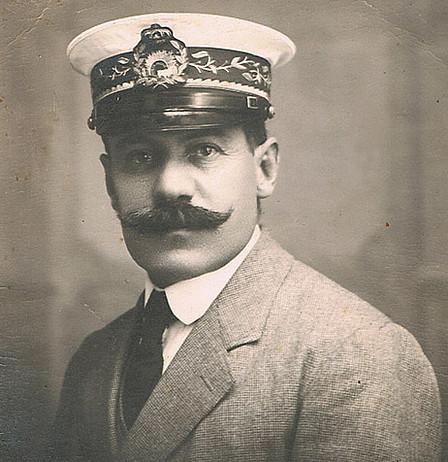 Fernandez Silva