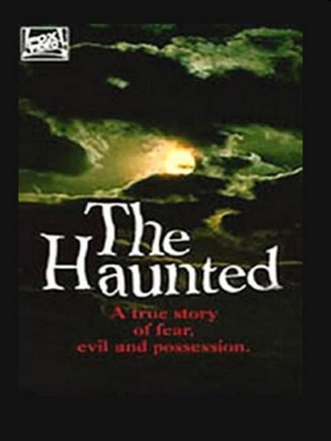 The_Haunted_La_casa_de_las_almas_perdidas_TV-860635193-large