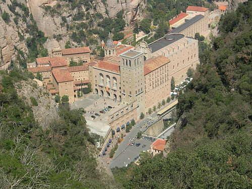 fotos monasterio 7
