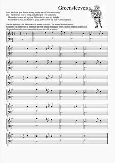 greensleeves.pdf page-1