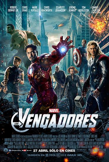 los-vengadores-poster-oficial-castellano