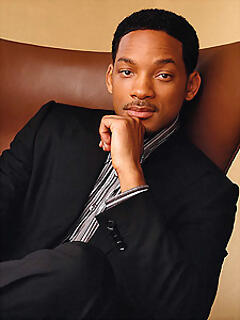 will_smith1_300_400