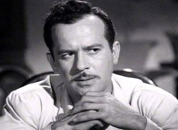 Pedro-Infante