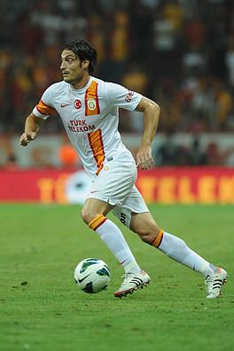 Albert+Riera+Galatasaray+v+AC+Fiorentina+Pre+_QwgLd77VVjl