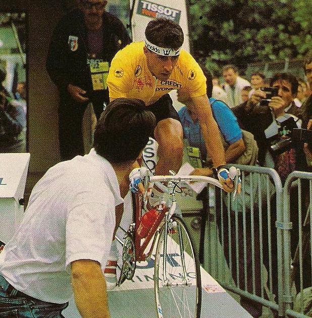 Perico-Tour1989-Luxemburgo6