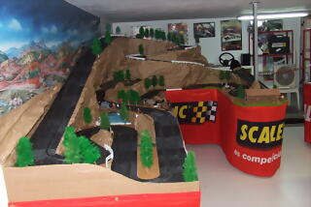 rally historico 2011 127