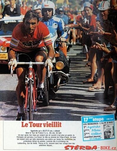 Agostinho-Tour1979-Alpe D'Huez3