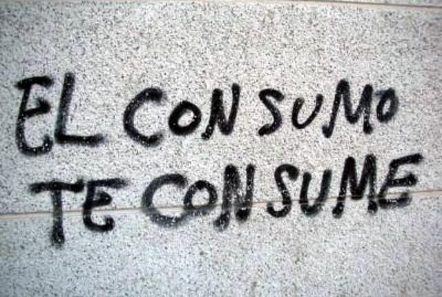 ozono21 consumo te consume